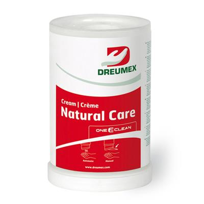 Dreumex Natural Care
